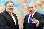 اسرائیل برای مقابله با روسیه و ترکیه ائتلاف تشکیل میدهد