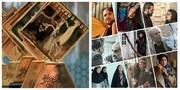 رقابت داغ ستارههای سینمای ایران/ از رضا عطاران و نوید محمدزاده تا لیلا حاتمی و باران کوثری
