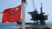 رکورد شکنی چین با واردات روزانه ۱۰.۴۳ میلیون بشکه نفت