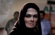 سارا خوئینیها بعد از مدتها غیبت به تلویزیون بازمیگردد/ عکس