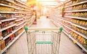 بیشترین تخلفات صنفی در البرز در اقلام سوپر مارکتی است