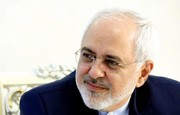 Iran sees no bans on its missile tests: FM Zarif