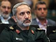 سردار محمدرضا یزدی: دشمن به دنبال منفعل کردن جوانان است/ دشمن به جوانان ما آدرس غلط میدهد