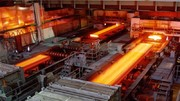 ISPA chief: Iran capable of exporting 10m tons of steel by March 2019