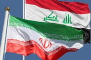 66% rise in commodity exports to Iraq in 8 months