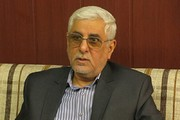 هانیزاده: تحریم ایران باعث زیان اروپا در حوزه امنیت میشود