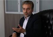 نظر نمایندگان مجلس درباره استقلال شهرستان ری چیست؟