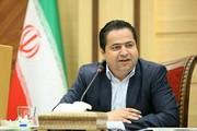 ایجاد شهرک صنعتی مشترک بین اردبیل-آذربایجان