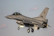 جنگندههای عراقی کار دست داعشیها دادند