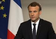 دردسر مکرون با اعتراضات خشونت بار فرانسه؛ چه امتیازاتی به مردم میدهد؟