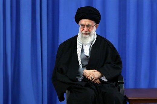 رهبر انقلاب: دفاع مقدس تمامشدنی نیست و حقیقتی در حال پیشرفت است