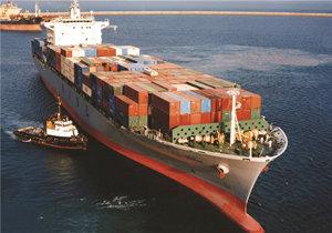 الهند تخصص 21 مليون دولار لتنمية ميناء جابهار