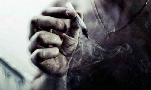۱۵۰ هزار نفر در آذربایجان شرقی تجربه یک بار مصرف مواد مخدر دارند