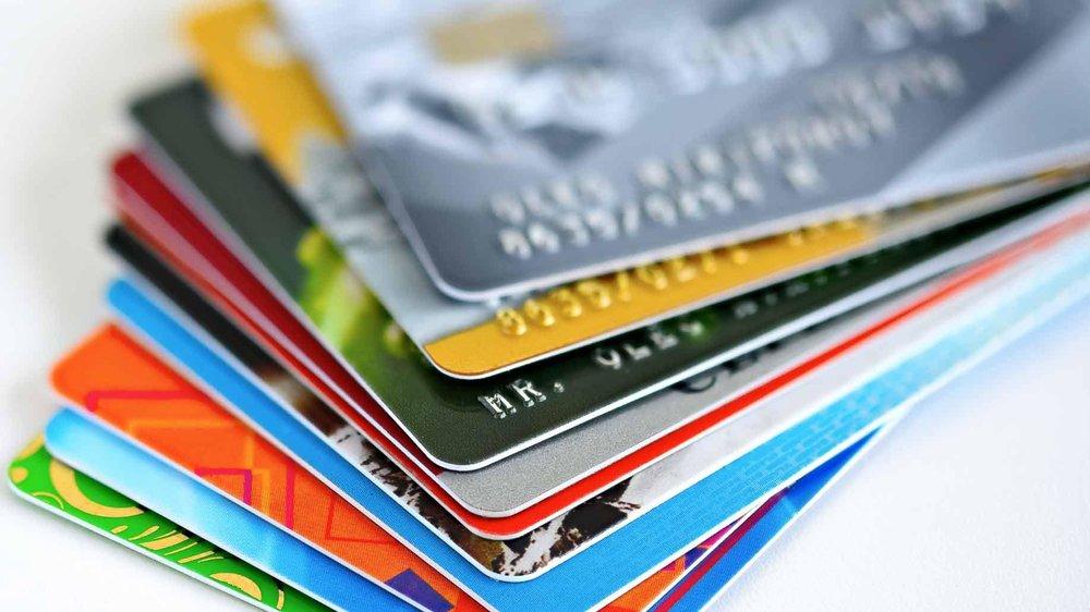 کلاهبرداری کارت به کارت
