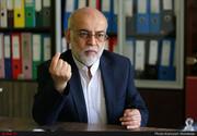 وزیر اسبق بازرگانی: ۶۶ درصد تحریمها در جهان شکست خوردهاند