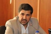 مدیرکل بازرسی استان کرمان: ایجاد اشتغال از ساختن مسجد هم ثواب بیشتری دارد