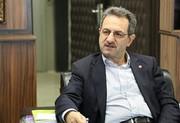 استاندار تهران بالاخره مشخص شد