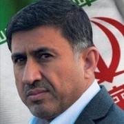 عزیزالله شهبازی با رای اعتماد هیات وزیران، استاندار البرز شد