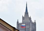 تحریمهای روسیه 6ماه دیگر تمدید شد