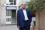 کدام یک از اطرافیان روحانی حجتیهای است؟/ عضو حزب اعتدالوتوسعه: مسیح مهاجری شعری گفته که بعید است بتواند قافیهاش را جور کند