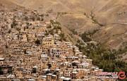 راز رباط شاه عباسی در پای کوههای ایران چیست؟