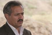 بهسازی 103 کیلومتر راه روستایی در استان اردبیل