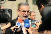 دستور وزیر آموزش و پرورش برای پیگیری حادثه مدرسه زاهدان
