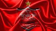 تیتر جنجالی باشگاه پرسپولیس در مورد تاریخچه دربی در جام حذفی/عکس