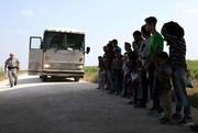 افشای پروندههای سوءاستفاده جنسی در اردوگاههای کودکان درآمریکا