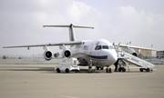 طوفان پروازهای فرودگاه امام خمینی را تعطیل کرد