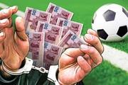 ۳۰ دلال و واسطه غیر رسمی فوتبال احضار شدند