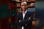 محمدرضا حیاتی: خوانندگان پیش از انقلاب، به چه جرمی نمیتوانند به کشور برگردند؟