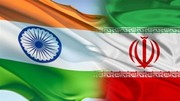 Iran, India stress cooperation in health sector