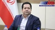 رئیس اتاق اردبیل: مصوبات یک شبه دولت دست و پای صادرکنندگان را بسته است