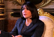 فیلم | سناتور ارشد فرانسوی: بیاعتمادی مردم به دولتمردان ما عمیق است