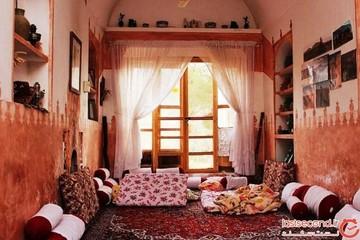 وضعیت بسیار خوب هتلهای بیستاره در ایران