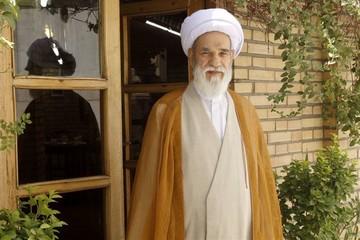 علت برگزار نشدن جلسات جامعه روحانیت مبارز از زبان حسین ابراهیمی