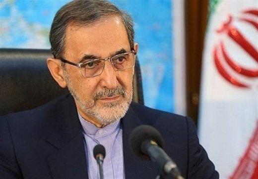ولایتی عزادار شد/پیام تسلیت علی لاریجانی