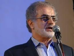 کیهان: شما در موضع اتهام هستید نه شرطگذاری