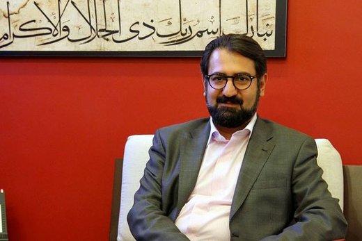 سیدمجتبی حسینی: شجریان با آوای «درود» بدرقه خواهد شد