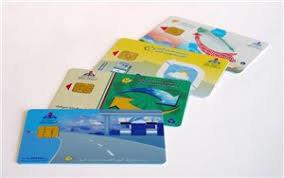 مهلت ثبتنام کارت سوخت المثنی رو به پایان است