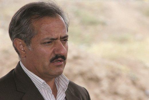 بهسازی ۱۰۳ کیلومتر راه روستایی در استان اردبیل