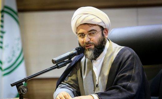 رئیس سازمان تبلیغات اسلامی: رهبری فرمودند اگر غفلت کنیم سیلی میخوریم