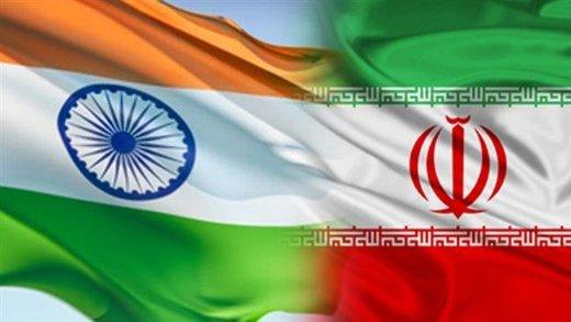 مسئول هندي: نيودلهي تواصل استيراد النفط من إيران