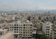 آپارتمان در شهرک راهآهن تهران چند میارزد؟