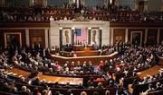سنای آمریکا به پیشبرد قطعنامه ضدسعودی رأی مثبت داد