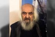پیام تسلیتی برای درگذشت پدر لنزهای فیلمبرداری سینمای ایران