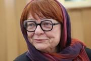 راهکار اتحادیه اروپایی برای دورزدن تحریمهای ایران: دلار را از مبادلات حذف میکنیم!