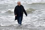 انصراف بهمن فرمانآرا از رقابت در یک جشنواره به دلیل حضور مجید مجیدی