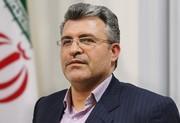 تشکیل ۶۱۵ پرونده قاچاق در استان اردبیل